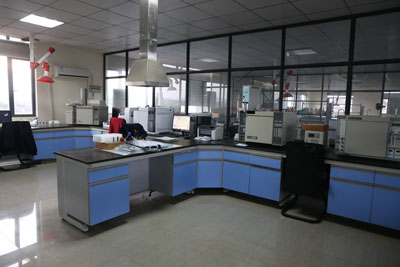 化学检测分析室.jpg